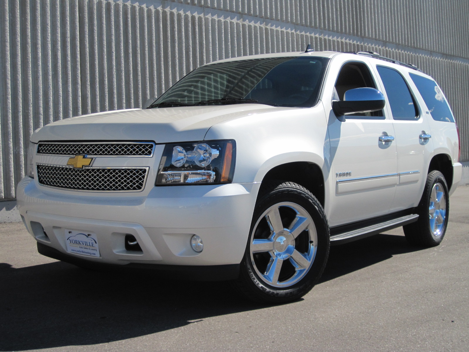 2014 Chevy Tahoe >> 09 chevy tahoe ltz Quotes