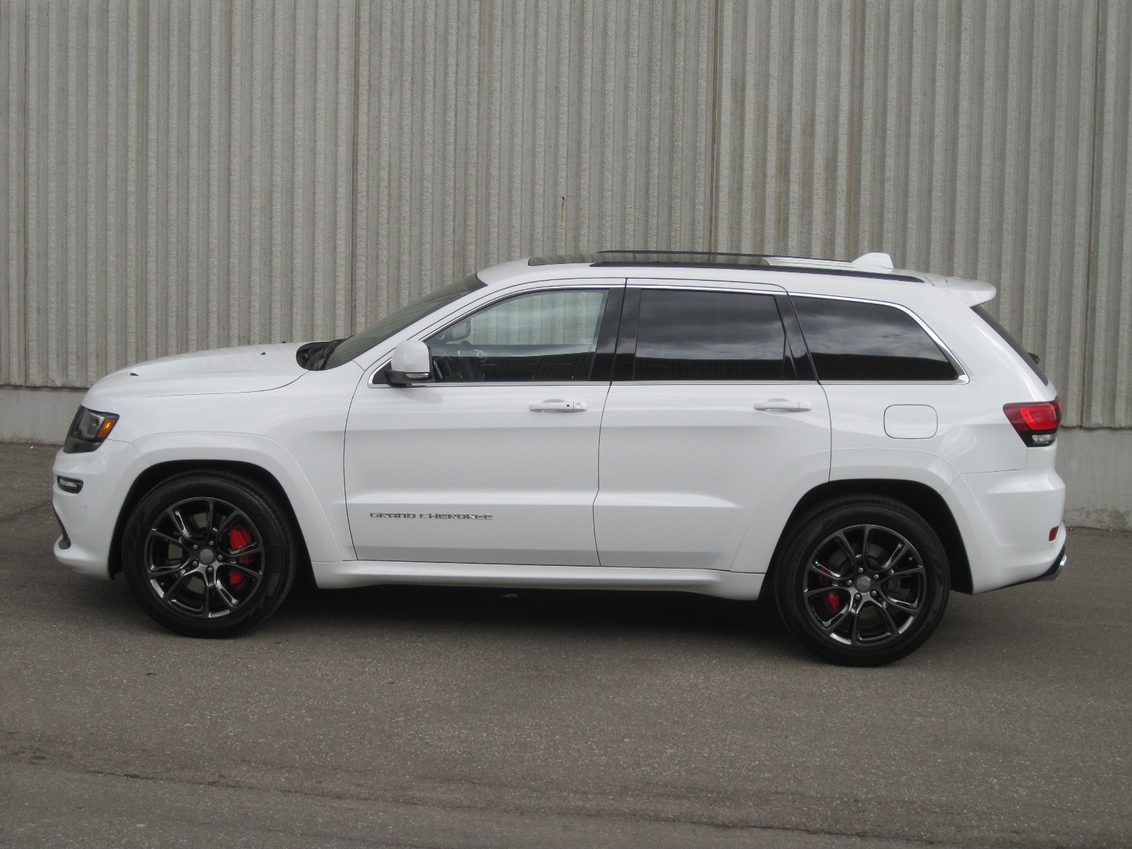 2014 jeep grand cherokee release date auto autos. Cars Review. Best American Auto & Cars Review