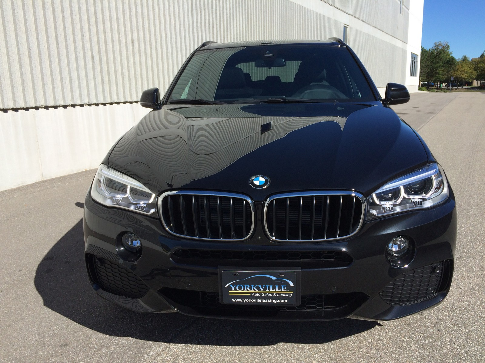 2016 bmw x5 35i m sport. Black Bedroom Furniture Sets. Home Design Ideas