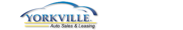 Yorkville Sales & Leasing